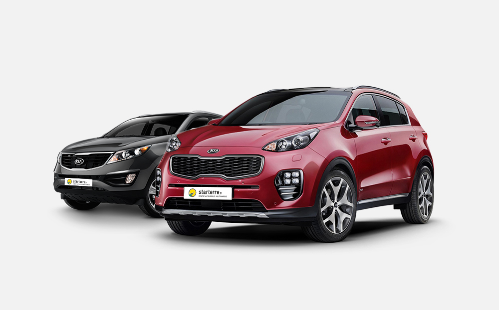 loa kia sportage leasing voiture sans apport kia loa sportage 2 0 crdi 136 gt line pack. Black Bedroom Furniture Sets. Home Design Ideas