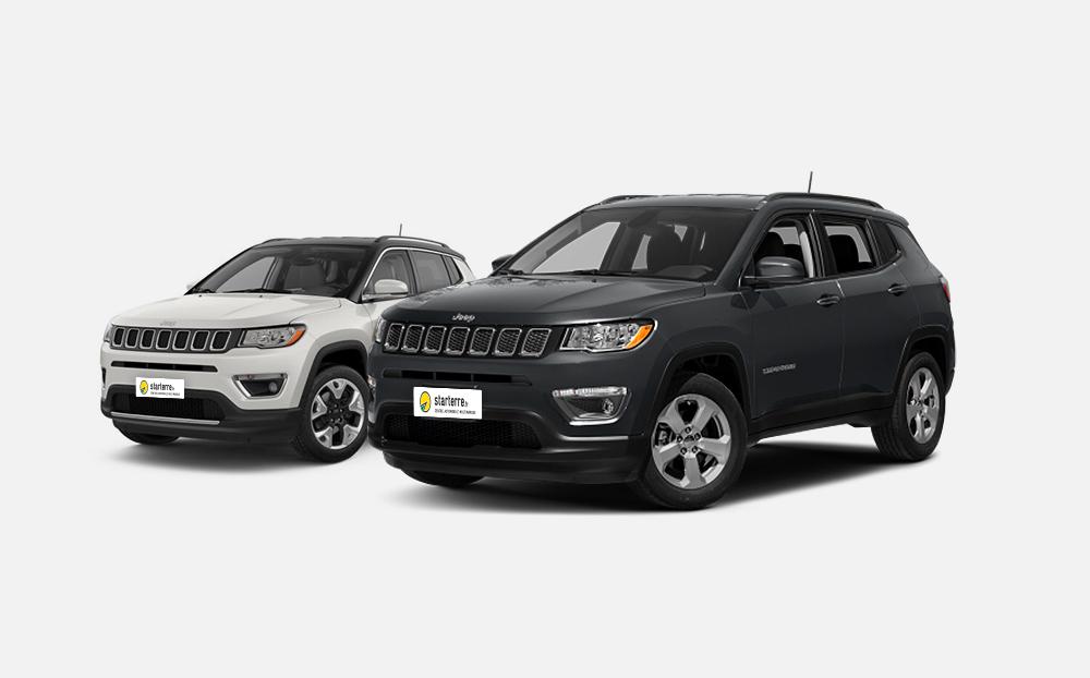 mandataire jeep tous les v hicules 0 km et occasion starterre. Black Bedroom Furniture Sets. Home Design Ideas
